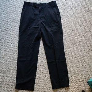 🌞 David Taylor Mens Dress Pants